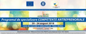 banner_curs_august_2018_mures